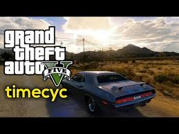 gta v android android how to install gta v timecyc mod on gta sa technohax