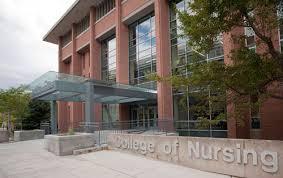 University Of Utah Help Desk Leaders In Nursing Education Research U0026 Clinical Carecollege Of