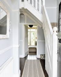 Lighting For Hallways And Landings by Give Your Hallway A Warm And Welcoming Feel The Room Edit