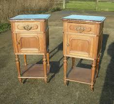 antique furniture warehouse antique pair bedside cupboards