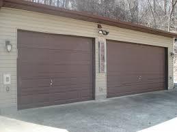 wayne dalton garage doors tucson i66 about remodel cool small home