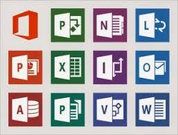 resume template editable cv format download psd file free inside