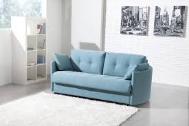 Sectional Sofas Bay Area Sectional Sofas Bay Area Home And Textiles