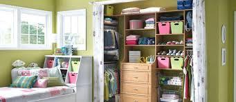 Ikea Hanging Storage Wardrobes Wardrobe Shoe Storage Boxes Wardrobe Shoe Storage Uk