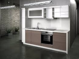 Simple Kitchen Cabinet Design by Kitchen Cabinet Simple Designs Kitchen Cabinet Simple Designs