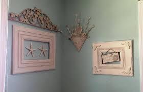 Shabby Chic Wall Decor — Oo Tray Design Shabby Chic Decorating Ideas