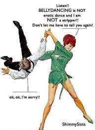 Erotic Memes - best dance related memes jade belly dance