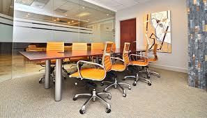 meeting rooms quest workspaces