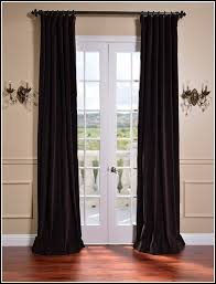 Drapes 120 Inches Long Trend Of Curtains 95 Inches And Blackout Curtains 95 Inches Long
