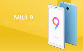 Xiaomi Redmi 5 Xiaomi Redmi 5 Plus Fingerprint 5 99 Inch 4gb Ram 64gb Snapdragon