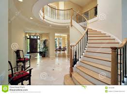 perfect curved deck stairs designs 7853