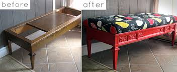 upcycled home decor ideas 16 creative upcycling furniture and home decoration ideas design