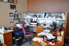 Organize Your Desk by Organize Your Office Blog Old Melissa Schmalenberger