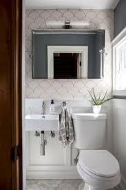 bathroom ideas budget 52 small bathroom ideas on a budget decor