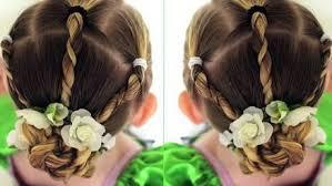 fan and sock bun hair tutorial video dailymotion rn hairstyles