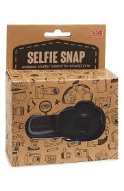 top 10 gifts for teens 2014 u2013 cool gifting