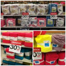 target black friday bedding target clearance bedding bath lunch boxes weber bbq and more