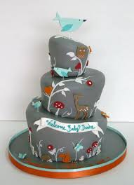 unique baby shower cakes 11 amazing jungle and animal baby shower cakes baby wants baby gets
