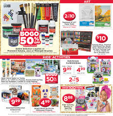 kitchen collection coupons kitchen collection coupons 28 images kitchen collections