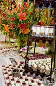 table arrangements buffet table arrangements françoise weeks