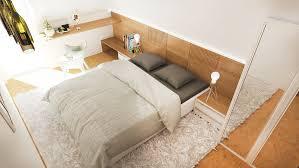 Simple Bedroom Design 2015 Beautiful Bedrooms For Dreamy Design Inspiration