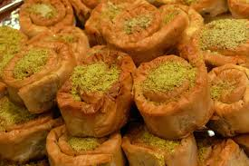 cuisine maghreb free images dish produce cuisine maghreb morocco