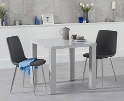 square dining tables u0026 chair sets oak furniture superstore