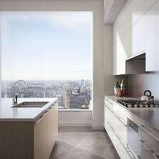 100 dbox rendering aa studio project panama tower 64 best