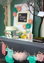 baby shower theme ideas interesting baby shower theme ideas for girl 41 for baby shower