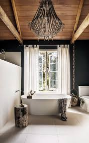 antique bathrooms designs farmhouse bathroom designs we adore mydomaine