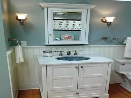 country bathroom decorating pictures shades of blue interiors