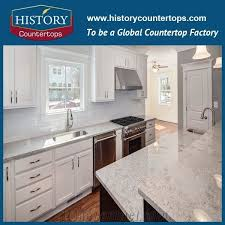 white kitchen cabinets with river white granite new river white granite countertops polished surface custom