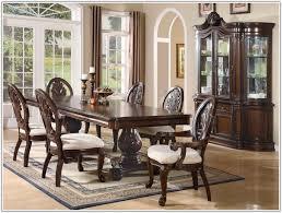Elegant Formal Dining Room Sets  Furniture Inspiration  Interior - Elegant formal dining room sets