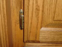 Kitchen Cabinet Replacement Hinges Kitchen Creative Kitchen Cabinet Replacement Hinges Cool Home
