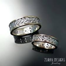 custom celtic wedding rings s s s wedding rings sets cheap
