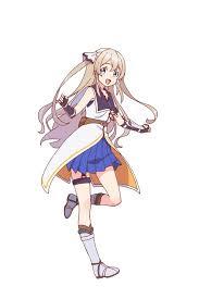 subaru anime character shichisei no subaru character visual asahi kuga 001 20180417
