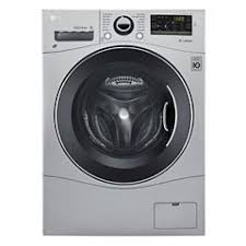 washer and dryers black friday washers u0026 dryers jcpenney