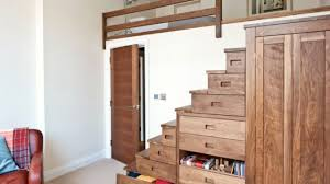 bedroom storage ideas 80 bedroom storage ideas 2017 amazing design for bedroom storage