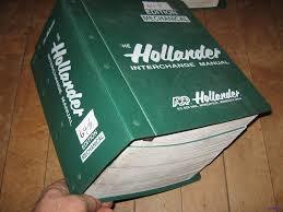 64th auto truck hollander interchange manual 64 th set covers 1983