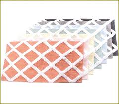 Design Ideas For Washable Kitchen Rugs Fantastic Design Ideas For Washable Kitchen Rugs Washable Kitchen