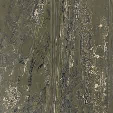 burke marbhd high definition rubber tile hd14 camo 45 625
