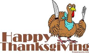 Happy Thanksgiving Funny Images Popeye Africa Funny Turkey Clipart