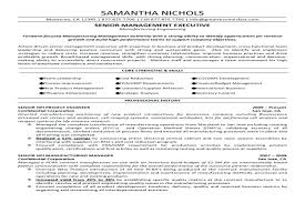 product development manager resume sample sample project manager resume u2013 sweet partner info
