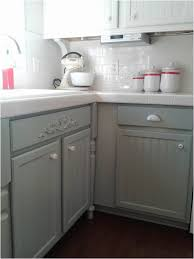 beautiful kitchen cabinets painted white before and after unique
