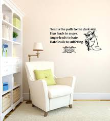 Living Room Quotes by Wall Decals Quotes For Nursery Baby Room Quotes For The Walls