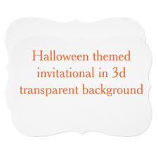 gdc themed events transparent background invitations announcements zazzle