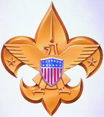 eagle scout congratulations card boy scout printables for scrapbooking and card