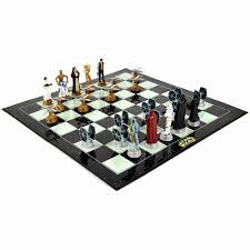 star wars chess set coloring coloring pages