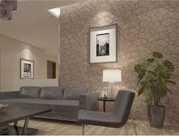 Living Room Wallpaper In Nigeria Online Buy Wholesale 3d Stone Wallpaper From China 3d Stone