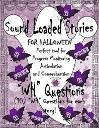 black friday target speech 130 best halloween speech images on pinterest language